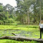 ป่าชุมชนตามกฏหมายสร้างความไว้วางใจในหลัก คนอยู่กับป่ากันต่อให้ได้อย่างมั่นคงกันครับ