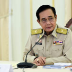 นายกฯย้ำแนวทางการดำเนินการของไทย เง้มงวด และไม่ตระหนก ทั้งนี้ พร้อมแบ่งปันแนวทางการดำเนินการที่สำเร็จของไทย