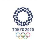 """"""" โปรเหมียว-โปรเม""""คว้าตั๋วแข่งขันกอล์ฟหญิงโอลิมปิกเกมส์ 2020"""