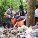 ขยะไทยก็เอาไม่อยู่ : จะนำเข้าขยะต่างประเทศเข้ามาอีก?  : วีระศักดิ์ โควสุรัตน์