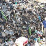 ขยะพลาสติกไทยแยะแล้ว : ขยะพลาสติกนอกยิ่งน่ากังวล : วีระศักดิ์ โควสุรัตน์ สมาชิกวุฒิสภา